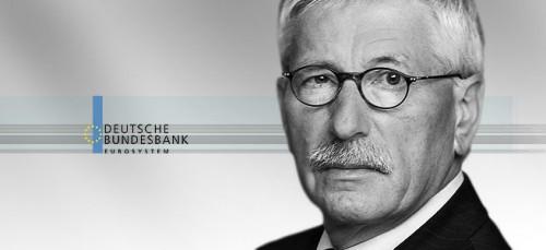 thilo_sarrazin_deutsche_bundesbank-500x229
