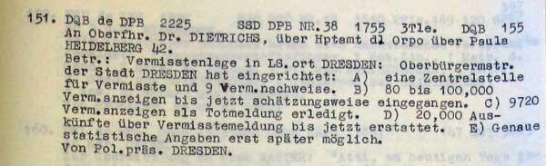 1945_03_24decode_600