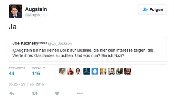 nazimanie