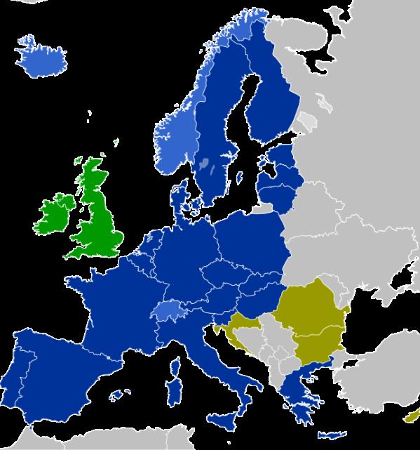 Schengenzone.svg
