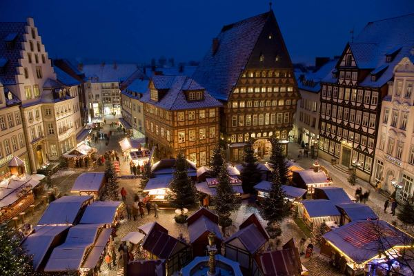 Hildesheim_Weihnachtsmarkt_Fotograph-Obornik©Hildesheim-Marketing.jpg