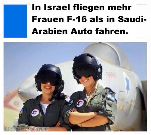 israel arabien.PNG