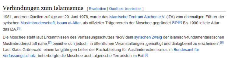 Bilal Moschee.PNG