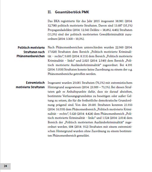 Verf Bericht 2015 1