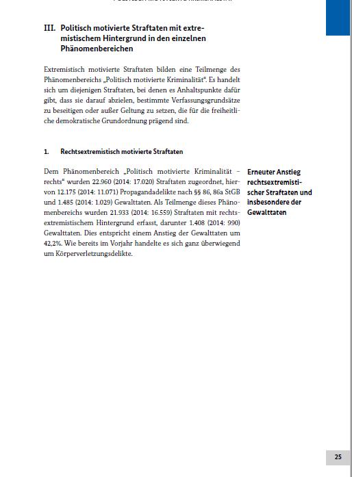 Verf Bericht 2015 2