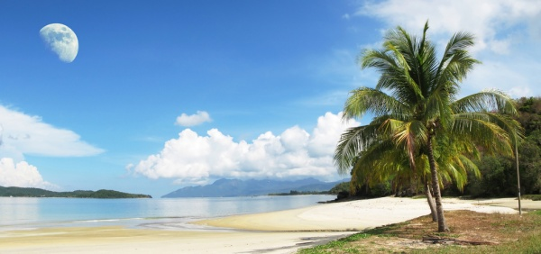 langkawi-island-beach.jpg