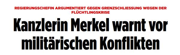 Merkel balkan.PNG