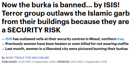 burka-daily-mail