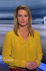Reschke Anja.PNG