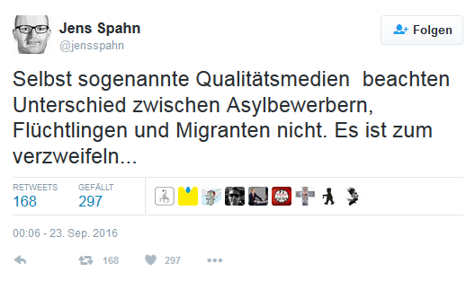 spahn.PNG