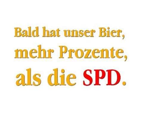 bier-spd