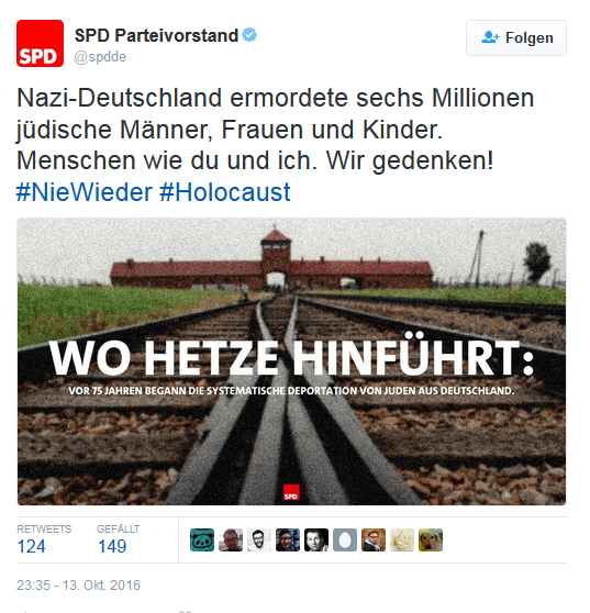 holocaust spd.PNG