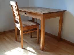 tisch-stuhl