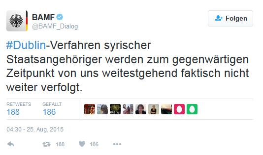 bamf-twitter