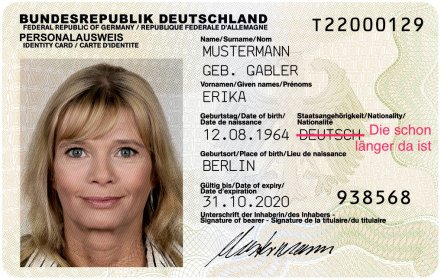 mustermann