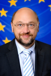 schulz_martin_official_portrait.jpg