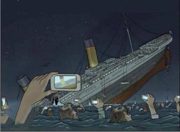 titanic 2.PNG