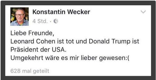 wecker-1
