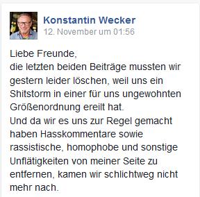 wecker-3