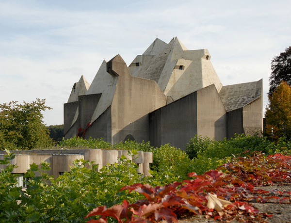 böhm kirche.PNG