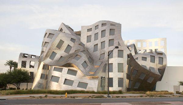 Gehry_Las_Vegas.jpg