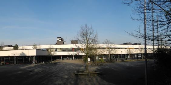 panoramabild-hbg-564x280