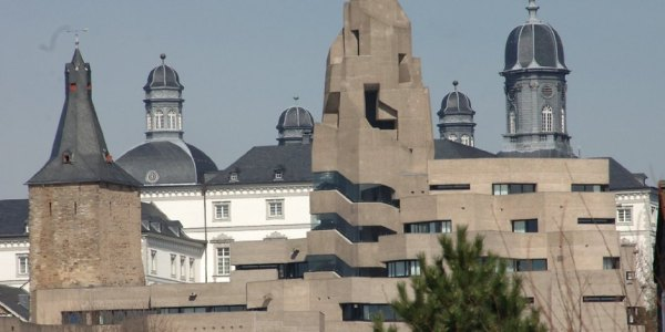 rathaus bensberg.jpg