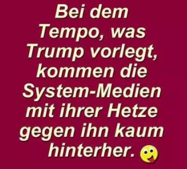 Trump Kritiker.png