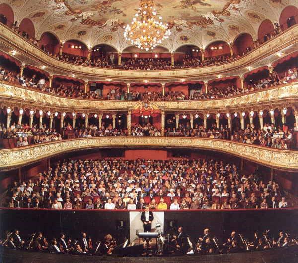 wiesbaden-theater