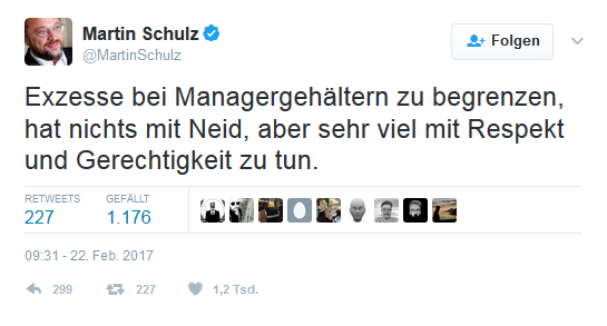 schmitz-martin