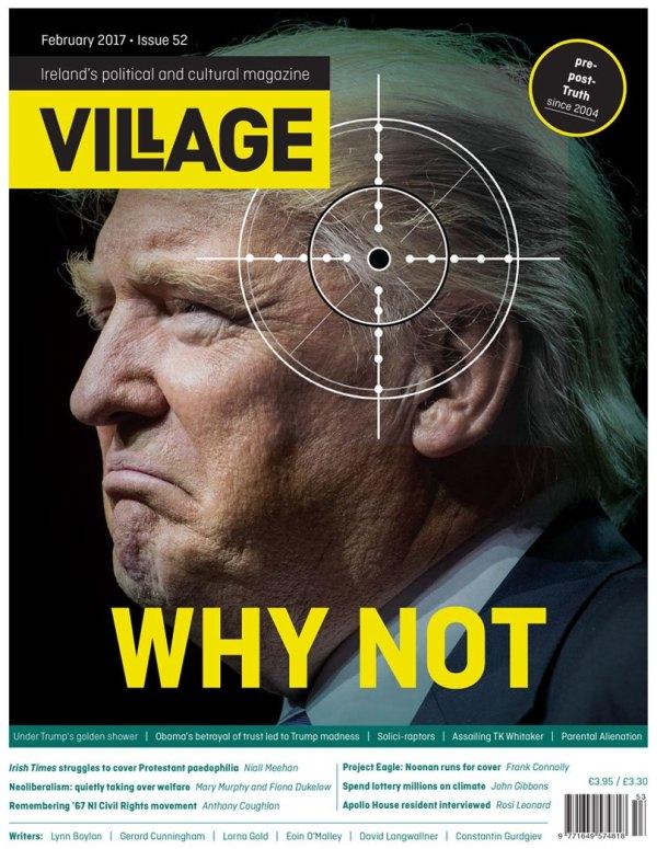 village-trump