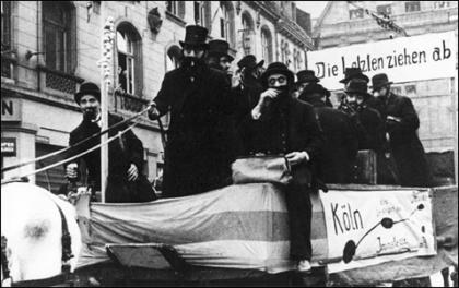 Judenwagen 1.jpg