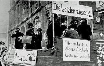 Judenwagen 2.jpg