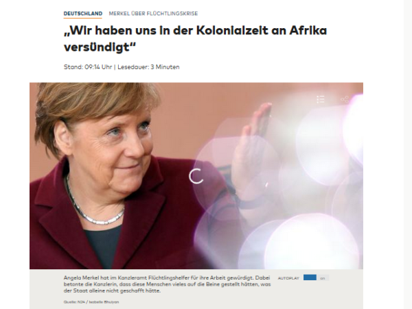 Merkel Afrika.PNG