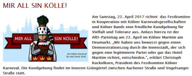 mir all sin kölle.PNG