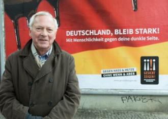 Uwe-Karsten Heye.PNG