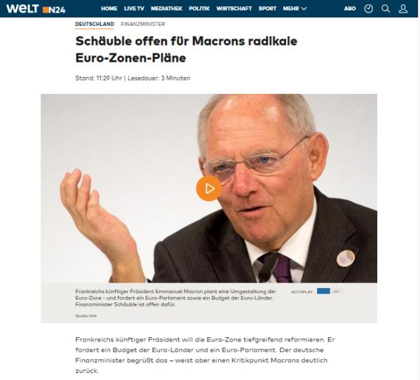 macron schäuble.PNG
