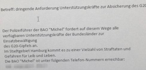 Screenshot-G20-BAO-Hamburg.jpg