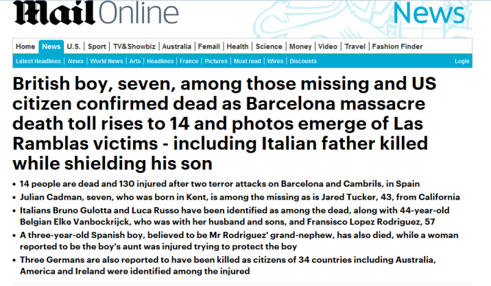 daily mail 19 08 2017 2.PNG