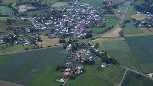 Dorf 3