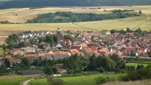Dorf 4