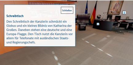20180315 Merkel schreibtisch.PNG