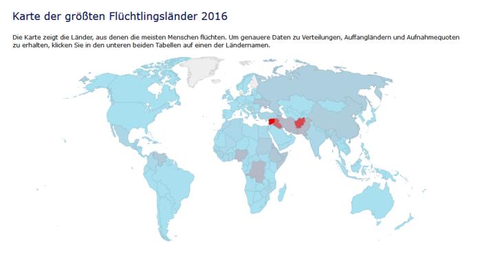 20180317 flüchtlingsländer 2016 1