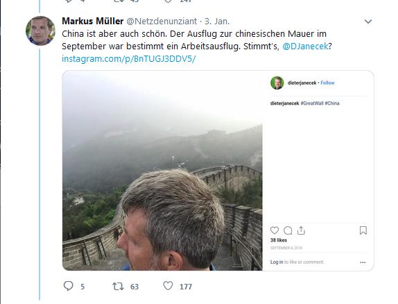 20190211 müller 07