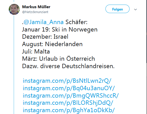 20190211 müller 18