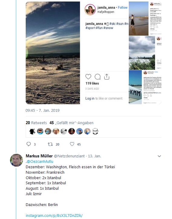 20190211 müller 19
