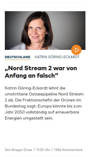 20190218 Göring