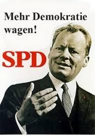 20190221 Willy Brandt