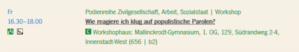 20190417 Kirchentag 10
