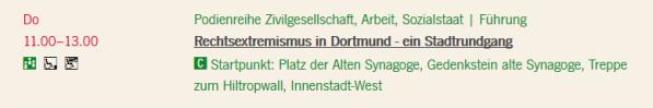 20190417 Kirchentag 3
